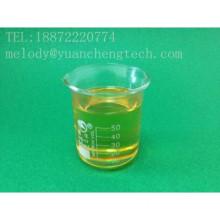 1-Butyl-3-Methylimidazolium Hexafluorophosphate