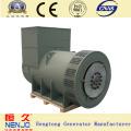 Stanford tipo 112KW/140KVA 3 tres fase generadores de sale(6.5KW~1760KW)