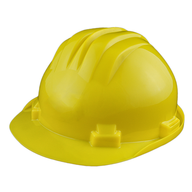 Safety Work Helmet