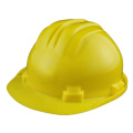 construction industrial safety work helmet