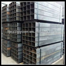 ASTM A106 Gr.B Carbon Steel Welded Pipe