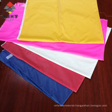 Rainbow Color Softness Reflective Fabric for Sports Clothing