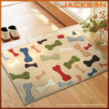 Lovely Pet Rug