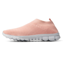 Fashion low price summer ultralight men safety comfortable running shoes women walking casual sneaker for unisex