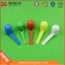 Measuring Tool Manufacturers Protein Powder Plastic Molding Coffee Scoop/Spoon