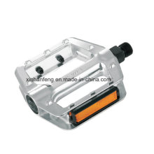 High Quality Classic Bicycle Pedal for BMX Bike (HPD-021)