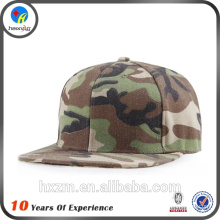 2013 NEUE CAMOUFLAGE ARMY CAMO CADET MILITARY STYLE ARMEE HUT CAP ENZYME WASHED