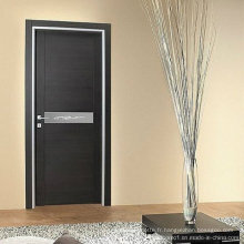 Garantie du meilleur prix Portes intérieures en bois