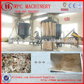 complete rice milling machine wood powder milling machine