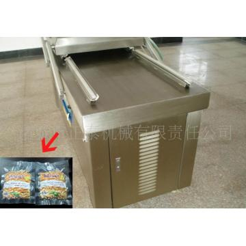 Poultry Dewan Mesin Vacuum Packaging