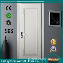 White Primed Lacquer/Painted Prefinish Interior/Exterior Door