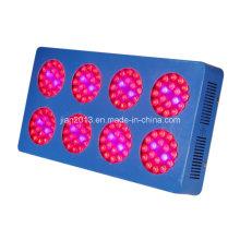 432W Mehrwellenlänge Hochleistungs-LED wachsen Licht für