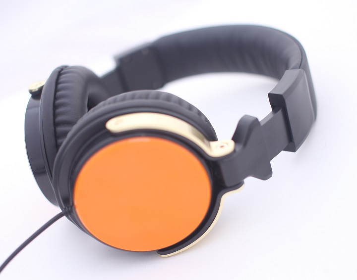 best budget dj headphones