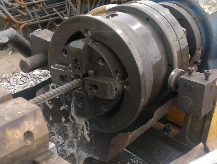 rebar thread rolling machine (54)