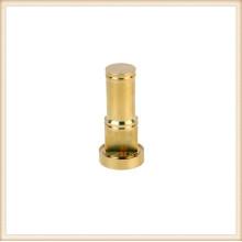 Válvula de torneira da banheira de latão