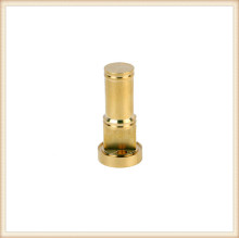 Brass Bathtub Faucet Valve