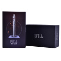World best selling products e cigarette adjustable wattage electronic cigarette