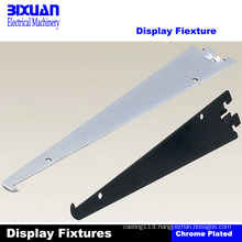 Display Fixtures Shelf Bracket Welding Part Metal Stamping