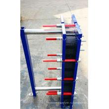 Swep Gfp-057 пластинчатый теплообменник для солнечной воды