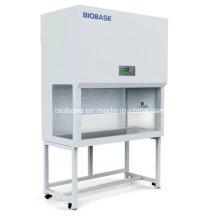 Armoire de flux laminaire horizontale Biobase