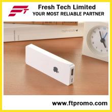 Novo Design portátil Mini poder banco para telefone móvel (C505)