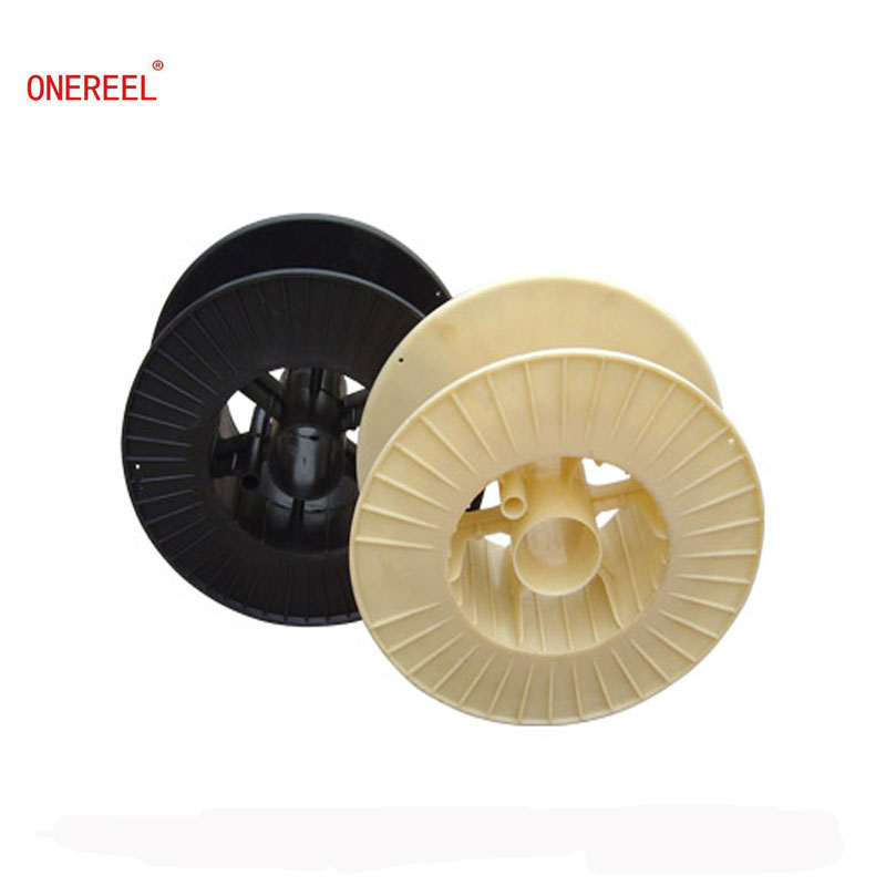 Plastic Cable Reel03