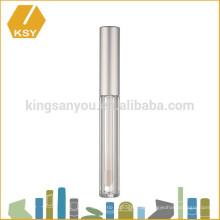 Taiwan OEM Kosmetik Röhre Marke excel matt Ihr Logo Bob Lipgloss