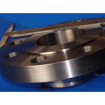 Pipe Flange ring joint gasket pump Flange