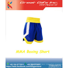 mens gym shorts martial arts uniforms short boxing apparel manufacturer / boxing short