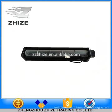 Ventilador de refrigeração da direita do sistema de arrefecimento para 406-02600