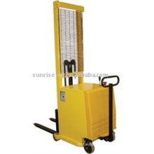 Gegengewichtsstapler WSR-5016