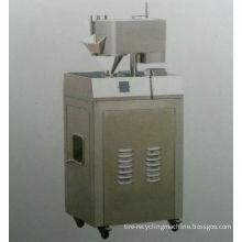 Gk Series Granulator Machine For Toches / Capsules , Pellet Making Machine