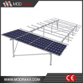 Professional Solar PV Mount Racking Roof Hook (ZX005)