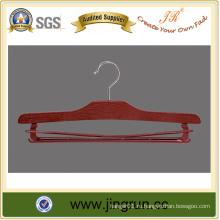 Горячая одежда для сушки одежды для мужчин
