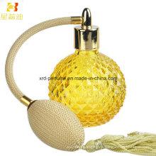 Perfume dulce de alta calidad 50ml para señora