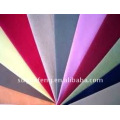 cotton width dyed
