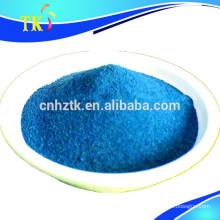 Best quality Direct blue 70 / popular Direct Blue D-RGL 100%