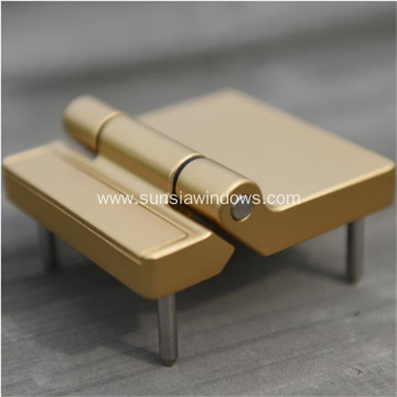 Sliding Folding Hinge Folding Door Hinge