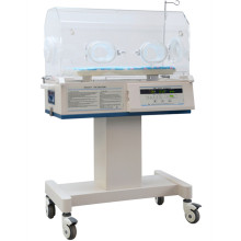 I-Good Price Baby Care Equipment Isibhedlela se-Infant Incantator
