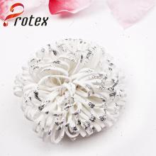 Schöne Tasteless Look Realistische EVA Schaum Blume