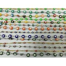 Jewelry silver chains wholesale