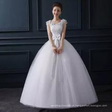 LSO017 vestidos de noiva para venda em linha sirene de renda últimos vestidos projeta vestido de noiva para venda
