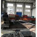 China bajo precio venta caliente fertilizante disco granuladores
