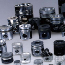 Piston Ring of Ricardo Engine 495/4100/4105/6105