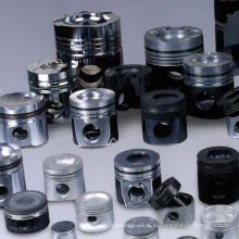 Поршневые кольца двигателя Ricardo 495/4100/4105/6105