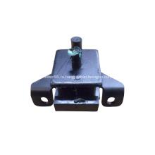 Резиновая накладка левого крепления двигателя 1001101A-K00