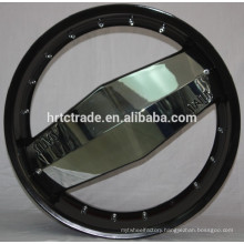 13-24 inch alloy wheel