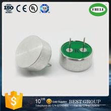 Sensores de estacionamento impermeável de vibração ultra-sônica de grande sensibilidade RoHS (FBELE)