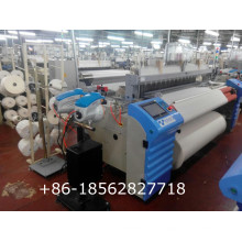 Preço da máquina de tecelagem da sarja de Nimes do tear do jato do ar de Zax9100 Tsudakoma