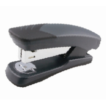 Hot Selling High Quality Metal Stapler